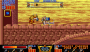 archivio_dvg_09:magic_sword_-_floor25.png