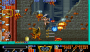 archivio_dvg_09:magic_sword_-_floor29.png