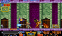archivio_dvg_09:magic_sword_-_floor30.png