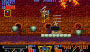 archivio_dvg_09:magic_sword_-_floor33.png