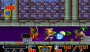 archivio_dvg_09:magic_sword_-_floor35.png