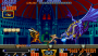 archivio_dvg_09:magic_sword_-_floor36.png