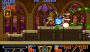 archivio_dvg_09:magic_sword_-_floor38.png