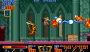 archivio_dvg_09:magic_sword_-_floor41.png
