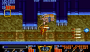archivio_dvg_09:magic_sword_-_floor43.png