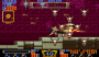 archivio_dvg_09:magic_sword_-_floor45.png