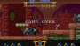 archivio_dvg_09:magic_sword_-_game_over_-_01.png