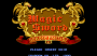 archivio_dvg_09:magic_sword_-_title_-_01.png