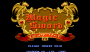 archivio_dvg_09:magic_sword_-_title_-_02.png