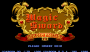 archivio_dvg_09:magic_sword_-_title_-_03.png