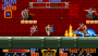 archivio_dvg_09:magic_sword_-_floor32red.png