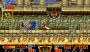 archivio_dvg_09:magic_sword_-_floor42red.png