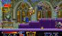 archivio_dvg_09:magic_sword_-_floor45red.png