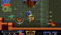 archivio_dvg_09:magic_sword_-_floor46red.png