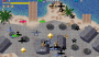 archivio_dvg_11:1944_-_gameplay_-_04.png