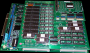 archivio_dvg_06:captain_commando_-_pcb2.png