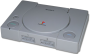 agosto09:playstationconsole_bkg-transparent.png