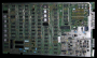 archivio_dvg_02:gravitar_-_pcb.png