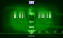 archivio_dvg_08:alien_breed_-_android_-_titolo.png