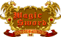 archivio_dvg_09:magic_sword_-_logo.png