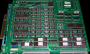 archivio_dvg_09:magic_sword_-_pcb1.png