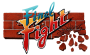 maggio11:final_fight_logo.png