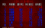gennaio09:blood_storm_scores.png