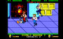ottobre07:double_dragon_ii_the_revenge_english_2.png