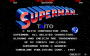 marzo11:superman_-_title.png