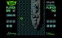 luglio11:flying_shark_cpc_-_05.png