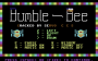 archivio_dvg_07:bumble_bee_c64_-_01.png