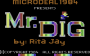archivio_dvg_07:mr_dig_-_c64_-_titolo.png