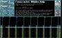 archivio_dvg_10:nibbler_-_fast_tracker2_-_dos_-_titolo.png