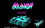 archivio_dvg_02:arkanoid_-_dos_-_01.png