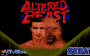 archivio_dvg_03:altered_beast_-_amiga_-_01.png