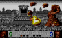 archivio_dvg_03:altered_beast_-_amiga_-_02.png