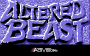 archivio_dvg_03:altered_beast_-_c64_-_01.png
