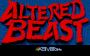 archivio_dvg_03:altered_beast_-_st_-_01.png