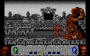 archivio_dvg_03:altered_beast_-_st_-_02.png