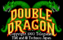 double_dragon:1189262381-00.png