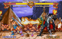 febbraio11:golden_axe_-_the_duel_-_0000_ct.png