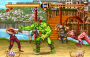 febbraio11:golden_axe_-_the_duel_-_0000_ps.png