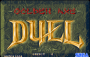 febbraio11:golden_axe_-_the_duel_-_title.png
