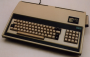 gennaio08:exidy-sorcerer.png
