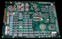 marzo11:r-type_leo_-_pcb.png