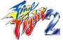 maggio11:final_fight_2_-_logo.png
