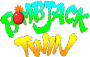 archivio_dvg_02:bomb_jack_twin_-_logo.png