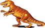 archivio_dvg_03:cadillac_and_dinosaurs_-nemico_-_dino_shivat.png