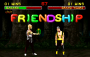 archivio_dvg_07:mk2_-_baraka_-_friendship.png