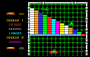 archivio_dvg_02:arkanoid_-_thomson_-_02.png